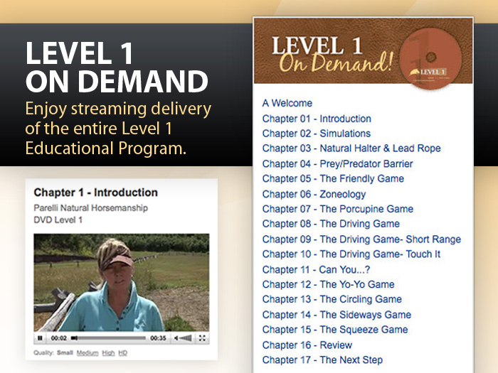 Level1ondemand_rotator2